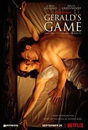 Watch Movie gerald-s-game