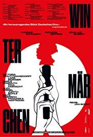Watch Movie germany-a-winter-s-tale