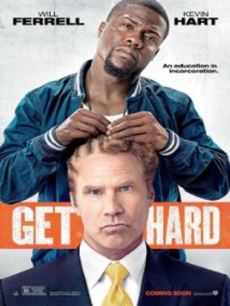 Watch Movie get-hard