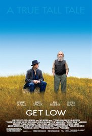 Watch Movie get-low