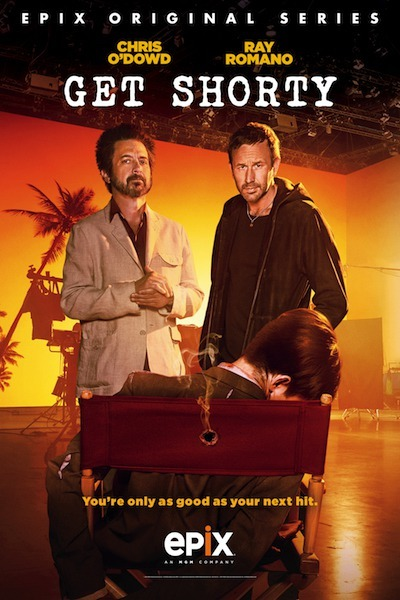 Watch Movie get-shorty-season-1