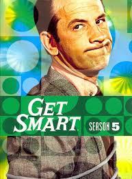 Watch Movie get-smart-season-5
