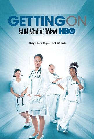 Watch Movie getting-on-season-3