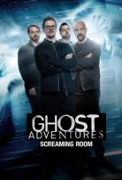 Watch Movie ghost-adventures-screaming-room-season-2
