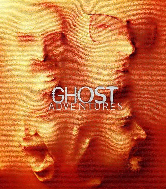 Watch Movie ghost-adventures-season-21