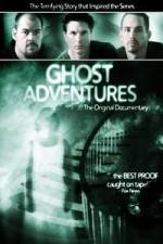 Watch Movie ghost-adventures-season-8