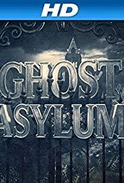 Watch Movie ghost-asylum-season-2