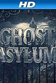 Watch Movie ghost-asylum-season-3