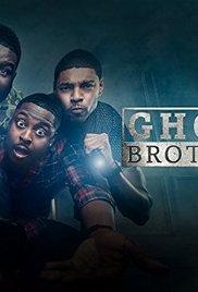 Watch Movie ghost-brothers-season-2