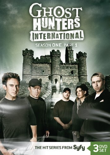 Watch Movie ghost-hunters-international-season-1
