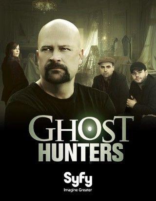 Watch Movie ghost-hunters-season-7