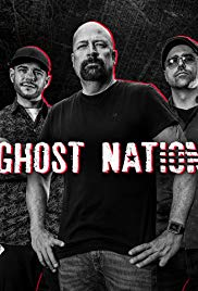Watch Movie ghost-nation-season-1