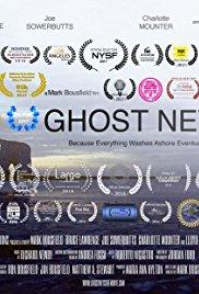 Watch Movie ghost-nets