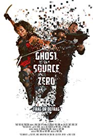 Watch Movie ghost-source-zero