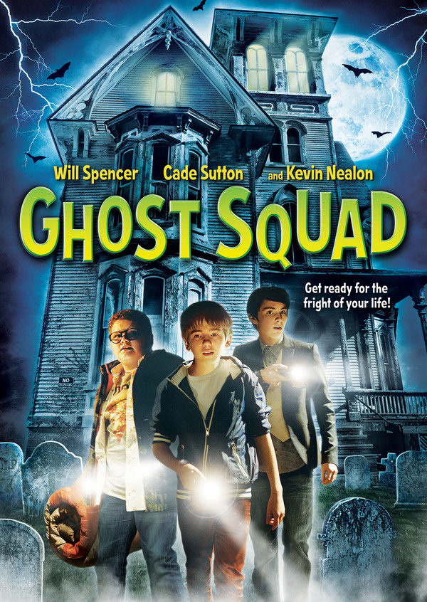 Watch Movie ghost-squad