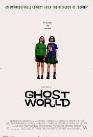 Watch Movie ghost-world