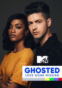 Watch Movie ghosted-love-gone-missing-season-1