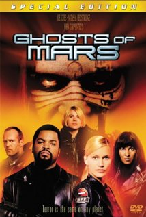 Watch Movie ghosts-of-mars