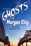 Watch Movie ghosts-of-morgan-city-season-1