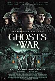Watch Movie ghosts-of-war