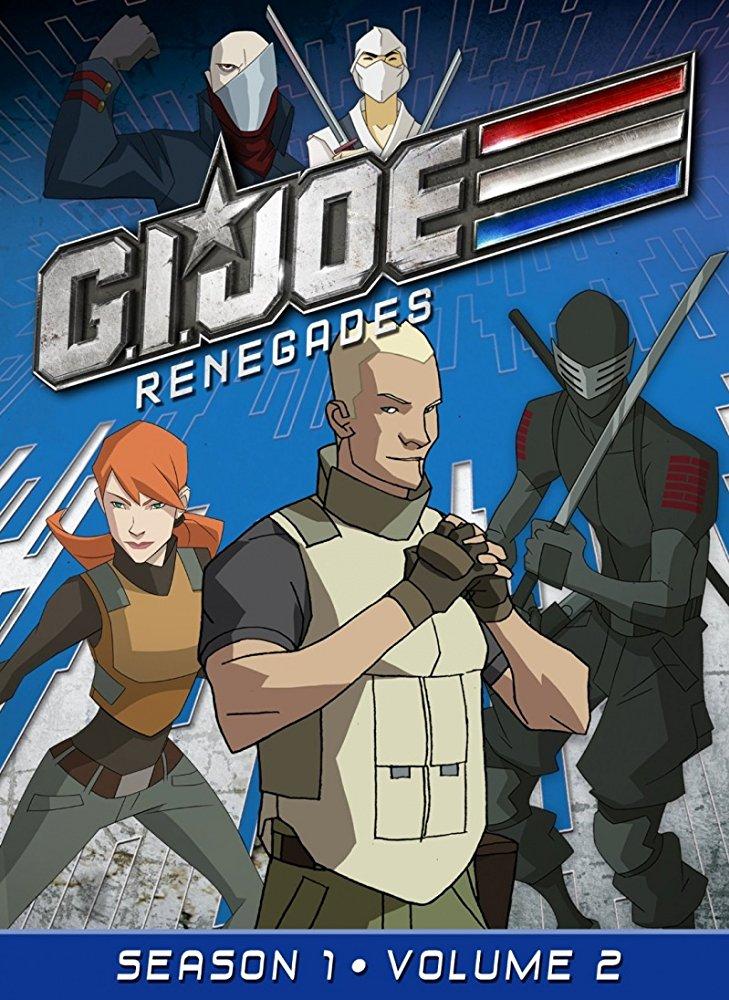 Watch Movie g-i-joe-renegades