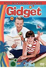 Watch Movie gidget
