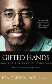 Watch Movie gifted-hands-the-ben-carson-story
