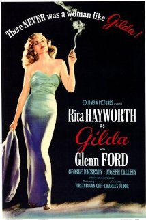 Watch Movie gilda