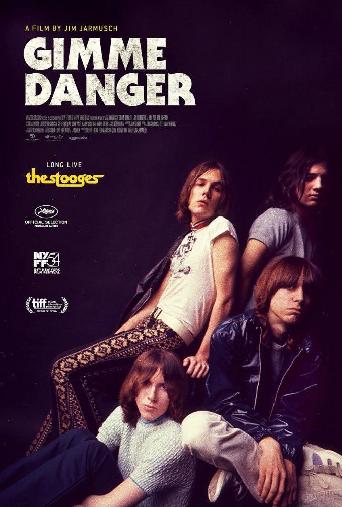 Watch Movie gimme-danger