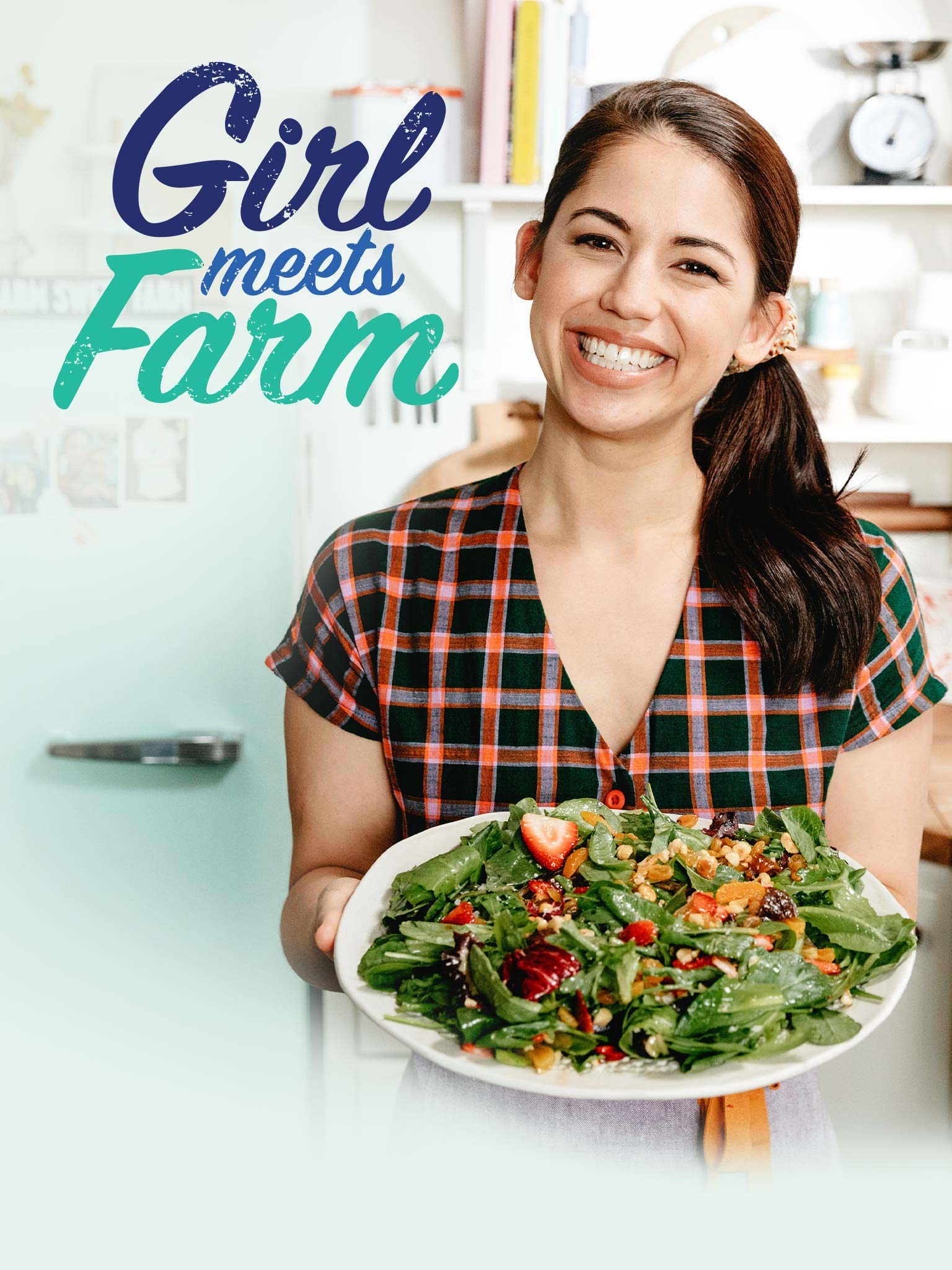 Watch Movie girl-meets-farm-season-7