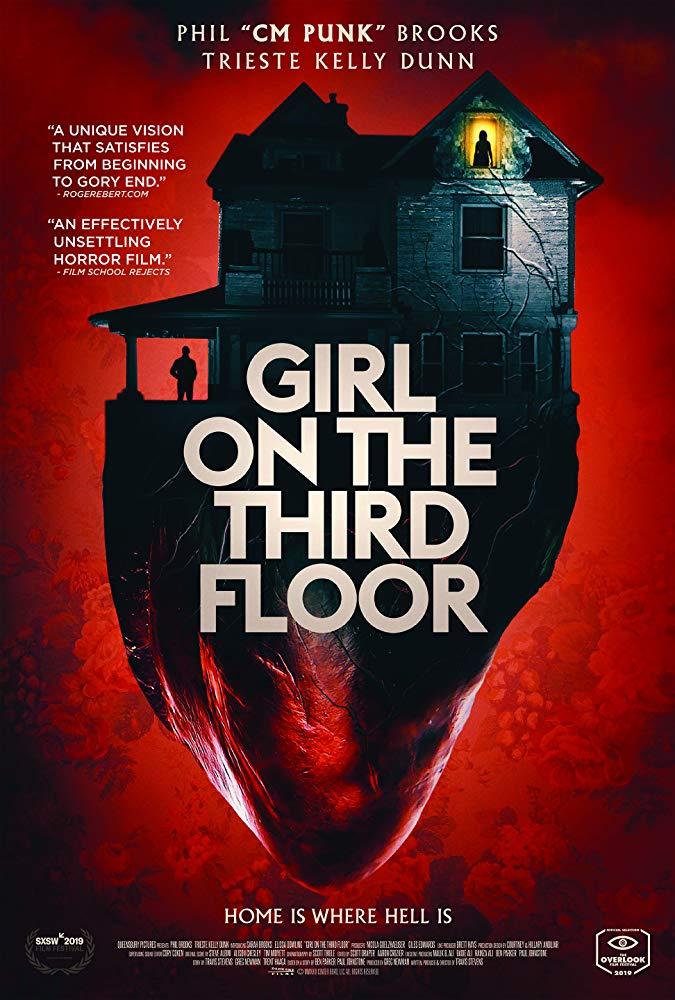 Watch Movie girl-on-the-third-floor