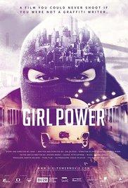 Watch Movie girl-power