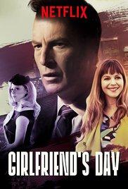 Watch Movie girlfriend-s-day