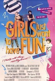 Watch Movie girls-just-want-to-have-fun