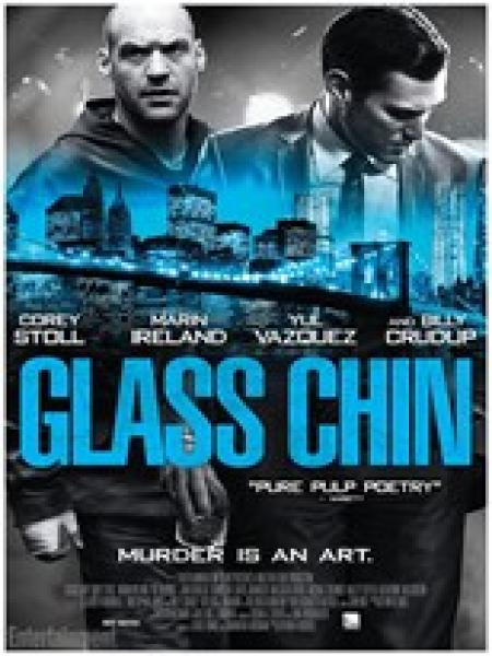 Watch Movie glass-chin