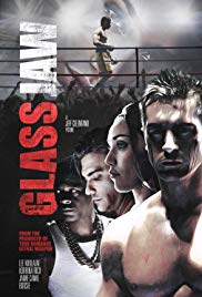 Watch Movie glass-jaw