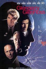 Watch Movie glengarry-glen-ross