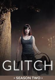 Watch Movie glitch-season-1