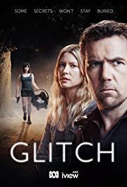 Watch Movie glitch-season-3