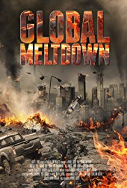 Watch Movie global-meltdown