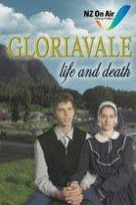 Watch Movie gloriavale-life-and-death
