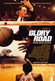 Watch Movie glory-road