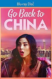 Watch Movie go-back-to-china