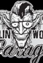 Watch Movie goblin-works-garage-season-2