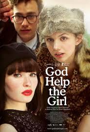 Watch Movie god-help-the-girl