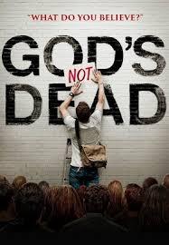 Watch Movie god-is-not-dead