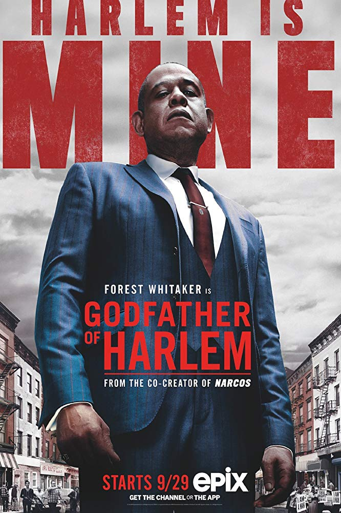 Watch Movie godfather-of-harlem-season-1