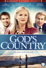 Watch Movie god-s-country