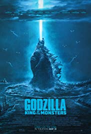 Watch Movie godzilla-king-of-the-monsters