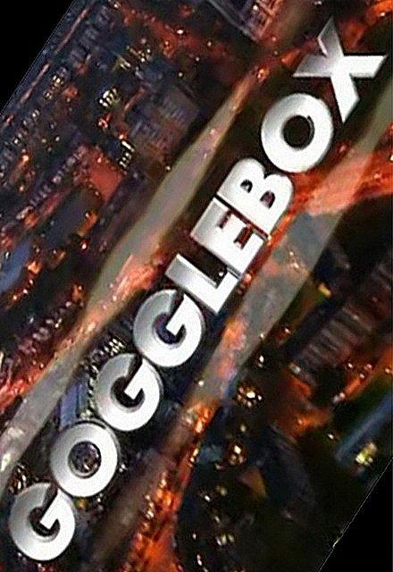 Watch Movie gogglebox-season-8